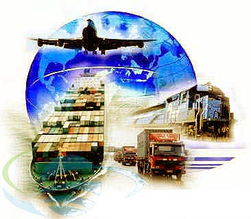 Transport & Logistics Jobs